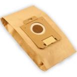 фильтр для пылесоса Filtero FLS 01 Standard, комплект пылесборников