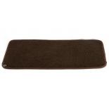сушилка для обуви Великие реки Теплый Коврик ТК-3 коричневая