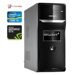 системный блок CompYou Office PC W170 (CY.520639.W170)