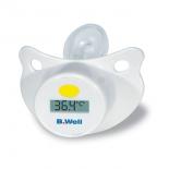 термометр для малышей Термометр-соска B.Well WT-09 цифровой