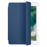 чехол для планшета Apple Smart Cover for iPad Pro 9.7, синий