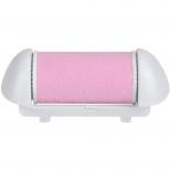 товар Supra MPS-002 Pink