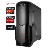 CompYou Pro PC P252 (CY.562871.P252), купить за 32 040 руб.