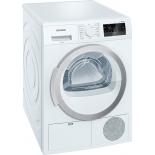 сушильная машина для белья Siemens WT45H200OE (8 кг, конденсационная)