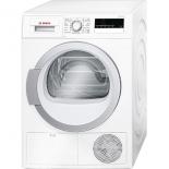 сушильная машина для белья Bosch WTM83260OE (8 кг)