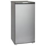 холодильник Бирюса M10, серый
