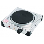 плита Irit IR 8201