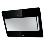 Вытяжка Elica Belt Lux BL/A/80 (нержавеющая сталь+черное стекло)