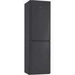 холодильник Pozis RK FNF-170, графитовый