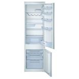 холодильник Bosch KIV87VS20, белый