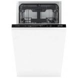 Посудомоечная машина Gorenje MGV5510 (встраиваемая)