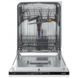 Посудомоечная машина Gorenje MGV6316 (встраиваемая)