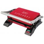 Электрогриль Sinbo SSM-2529, красный