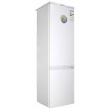 холодильник DON R-295 003 К, снежная королева