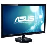 монитор ASUS VS229HA