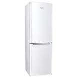 холодильник Hotpoint-Ariston HBM 1180.4