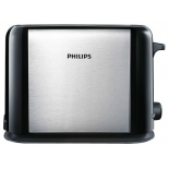 тостер PHILIPS HD2586