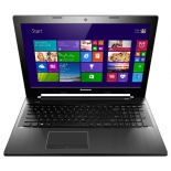 Ноутбук Lenovo IdeaPad Z5075