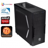 CompYou Home PC H575 (CY.544073.H575), купить за 32 180 руб.