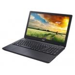 Ноутбук Acer ASPIRE E5-551G-F63G