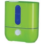Увлажнитель Boneco Air-O-Swiss U201A, зелёный