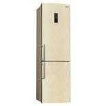 холодильник LG GA-M589ZEQZ