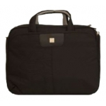 сумка для ноутбука OBOSI 811A027 13-15'' Black