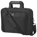 сумка для ноутбука HP QB681AA 16