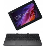 планшет Asus TF103CG-1A059A grey