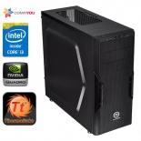 CompYou Pro PC P273 (CY.392109.P273), купить за 37 140 руб.
