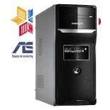 системный блок CompYou Office PC W170 (CY.366802.W170)
