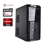 системный блок CompYou Office PC W170 (CY.363493.W170)