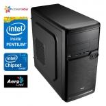системный блок CompYou Office PC W170 (CY.J4B33EA.W170)