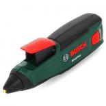 клеевой пистолет Bosch GluePen (0.603.2A2.020)