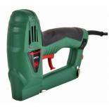 степлер Hammer HPE10, электрический