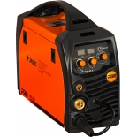Сварочный аппарат Сварог Pro Mig 200 Synergy (N229, инверторный)