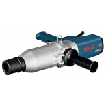 гайковерт Bosch GDS 30 (ударный)