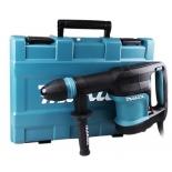 перфоратор Makita HM0870C (отбойный молоток)