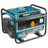 электрогенератор Bort BBG-1500 (бензиновый)