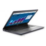 Ноутбук Dell Vostro 5468-3317 14