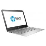 Ноутбук HP Envy 13-d001ur