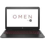 Ноутбук HP Omen 15-ax014ur