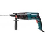 перфоратор Hammer PRT 800 C Premium (SDS-Plus)