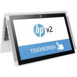 планшет HP Pavilion x2 10-p002ur Atom X5 Z8350/2Gb/SSD32Gb/10.1