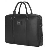 сумка для ноутбука Continent CM-121 (15.6