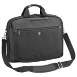 сумка для ноутбука Sumdex PON-353BK, чёрная