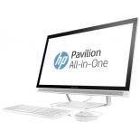 моноблок HP Pavilion 27-a152ur
