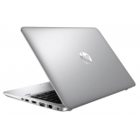 Ноутбук HP ProBook 430 G4 Y7Z47EA, серебристый