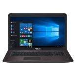 Ноутбук ASUS K756UV