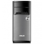фирменный компьютер Asus VivoPC M32CD (Core i3-6100 3700 MHz/4Gb/1000Gb/DVD-RW/NVIDIA GeForce GT740 4Gb/GbLAN/Win 10 Home)